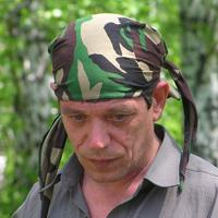 Василий Губанов (фото взято с сайта http://www.belayaptica.ru/coach/vasilii-gubanov)